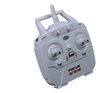 Focus drone Air Raiders-Artikeldetail