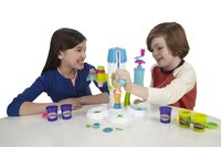 Play-Doh Le Glacier Gourmand-Image 1