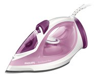 Philips Fer à vapeur EasySpeed GC2042/40