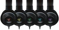 Razer headset Kraken 7.1 Chroma-Afbeelding 1