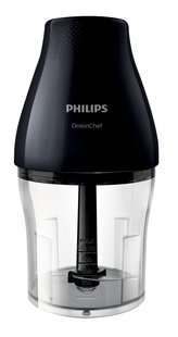 Philips Hachoir Viva Collection OnionChef HR2505/90