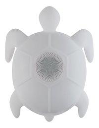 bigben haut-parleur Bluetooth Turtle-Vue du haut