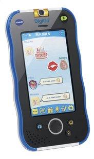 VTech Smartphone DigiGo bleu FR
