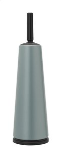 Brabantia Wc-borstel metallic mint-Achteraanzicht
