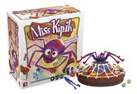 Miss Kipik-Avant