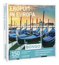 Bongo Eropuit in Europa