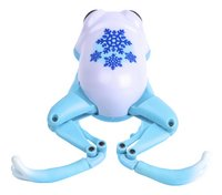 Interactieve figuur Little Live Pets Lil' Frog Chillow-Onderkant