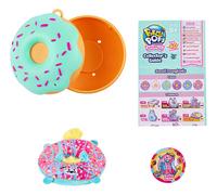Pikmi Pops Surprise DoughMis Donut-Avant