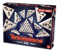 Triominos XXL-Rechterzijde