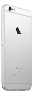 Apple iPhone 6s 32 GB zilver-Linkerzijde