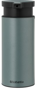 Brabantia Zeepdispenser metallic mint