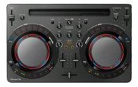 Pioneer DJ Starter Set-Artikeldetail