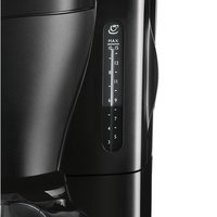 Philips Percolateur Café Gaia  HD7567/20 -Détail de l'article