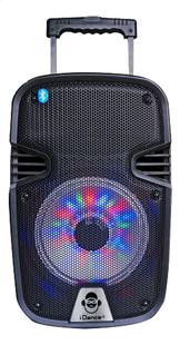 iDance haut-parleur Bluetooth Groove 210