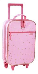 394e949b18a Koffers en trolleys kopen ? Harde en zachte reiskoffers | ColliShop