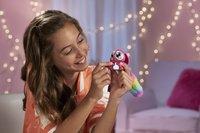 Figurine interactive Lil' Gleemerz Babies Pink-Image 3