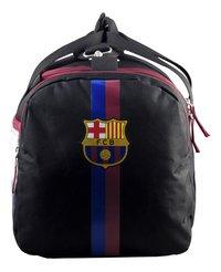 Sporttas FC Barcelona-Linkerzijde
