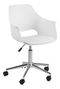 Chaise de bureau Ramona-Côté gauche