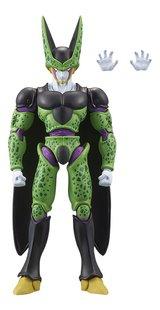 Dragon Ball Figurine articulée Cell Final Form-Détail de l'article
