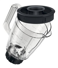 Philips Blender Daily Collection HR2100/90-Artikeldetail