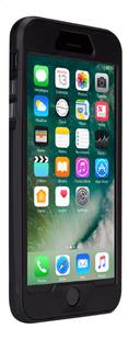 Thule beschermhoes Atmos x4 iPhone 7 & iPhone 8 zwart-Linkerzijde