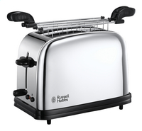 Russell Hobbs Grille-pain Chester