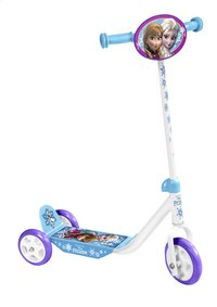 Trottinette Disney La Reine des Neiges Scooter