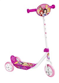 Step Disney Princess Scooter