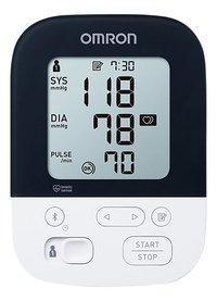 Omron Tensiomètre M4 Intelli IT-Détail de l'article