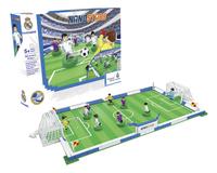 Nanostars Real Madrid Voetbalveld-Artikeldetail