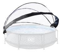 EXIT coupole pour piscines Wood ou Stone Ø 3 m-Détail de l'article