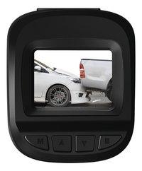 Hama Dashcam 60-Achteraanzicht