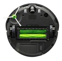 iRobot Aspirateur-robot Roomba I7-Base