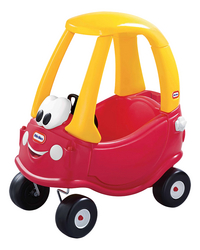 Little Tikes voiturette Cozy Coupe