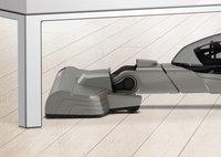 Bosch Aspirateur-balai Readyy'y BBHF214G-Image 1