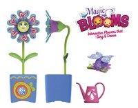 Silverlit Magic BLOOMS Flower met vlinder-Vooraanzicht