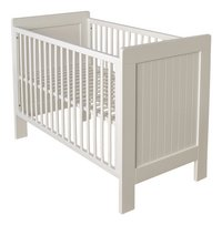 Quax Babybed Camille