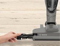Bosch Aspirateur-balai Readyy'y BBHF214G-Image 4