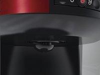Russell Hobbs koffiezetapparaat Legacy red-Artikeldetail
