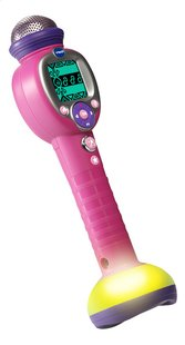 VTech Microfoon Kidi SuperStar Move-Artikeldetail