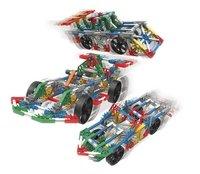 K'nex Cars-Afbeelding 1