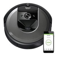 iRobot Aspirateur-robot Roomba I7-Avant