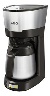 AEG koffiezetapparaat KF5700
