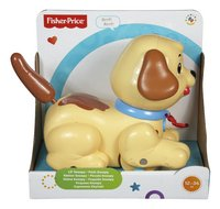 Fisher-Price Kleine Snoopy
