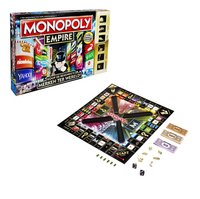Monopoly Empire-Artikeldetail