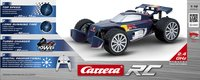 Carrera voiture RC Red Bull NX1-Avant