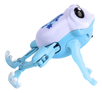 Interactieve figuur Little Live Pets Lil' Frog Chillow-Linkerzijde