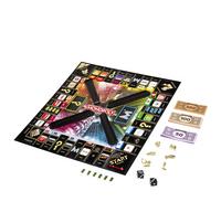 Monopoly Empire NL-Avant