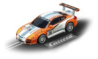 Carrera wagen Porsche GT3 'Hybrid, No.36'