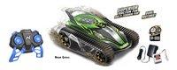 Nikko voiture RC Velocitrax Neon Green